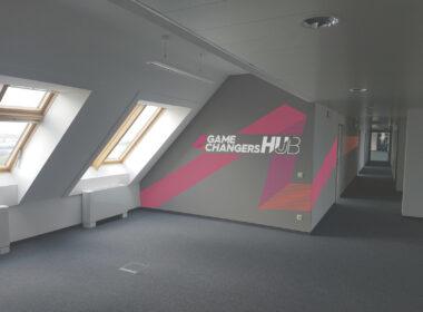MQM – 4GamechangersHub